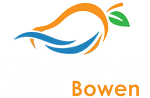 Ocean View Motel Bowen