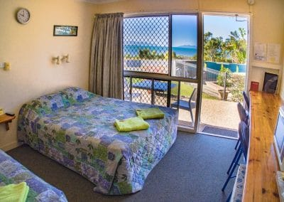 ocean_view_motel_21 (Medium)
